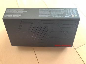F0896084-9099-4887-8B07-10B356837BE6.jpeg